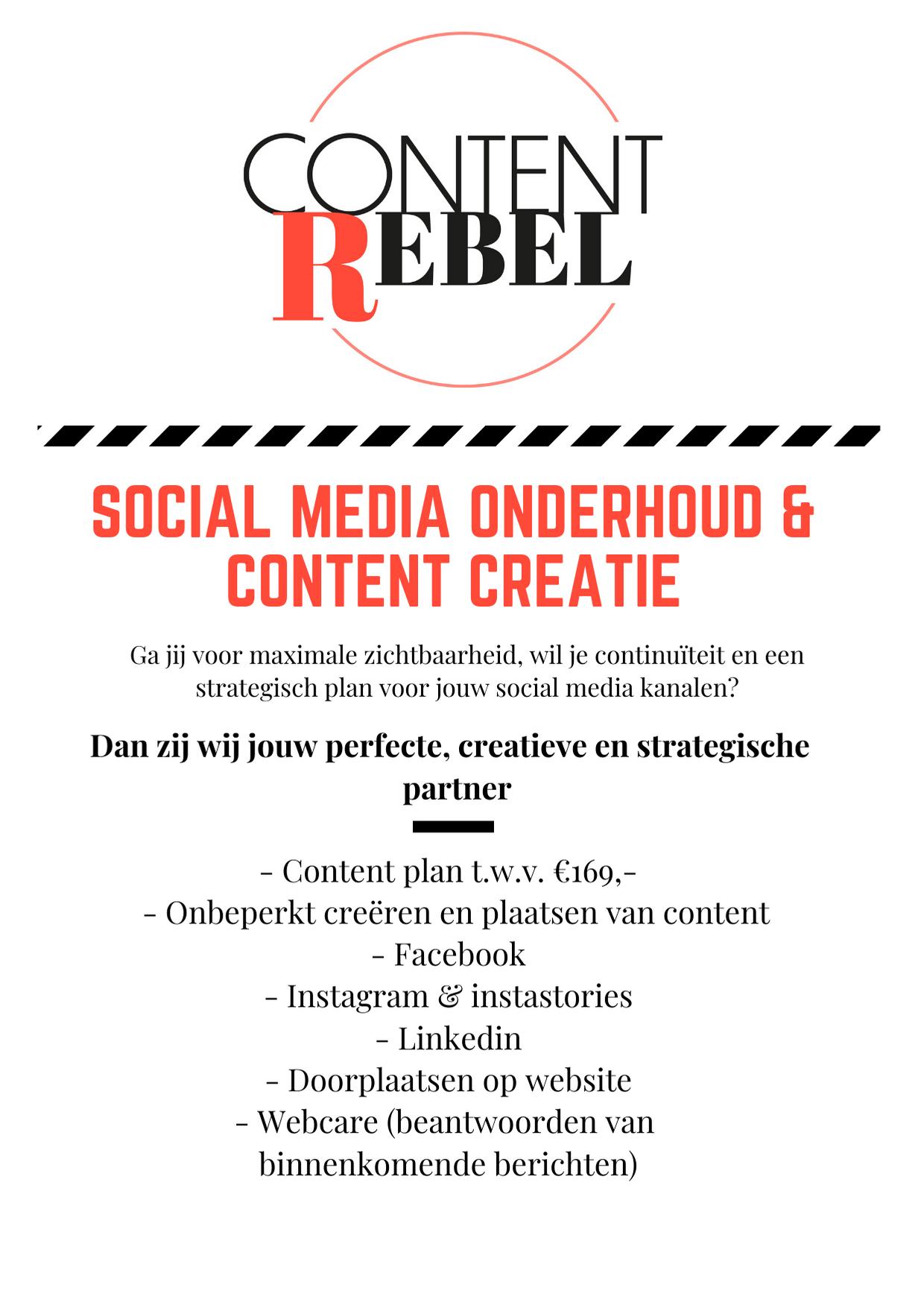 www.contentrebel.nl